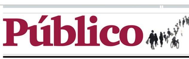 """SOM  al diari """"Público"""""""