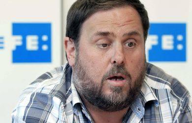 Grups de flamenc i seguidors del Reial Madrid, l'aposta d'ERC per a les municipals.