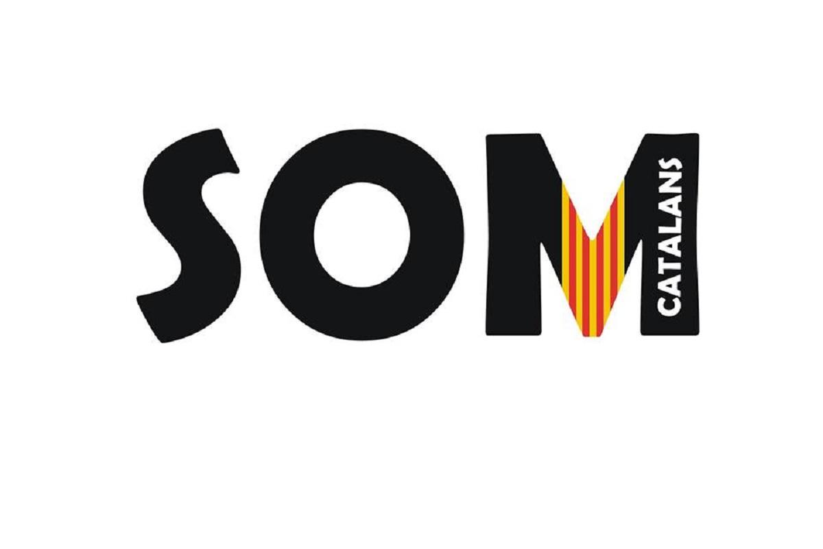 Comunicat de SOM catalans.