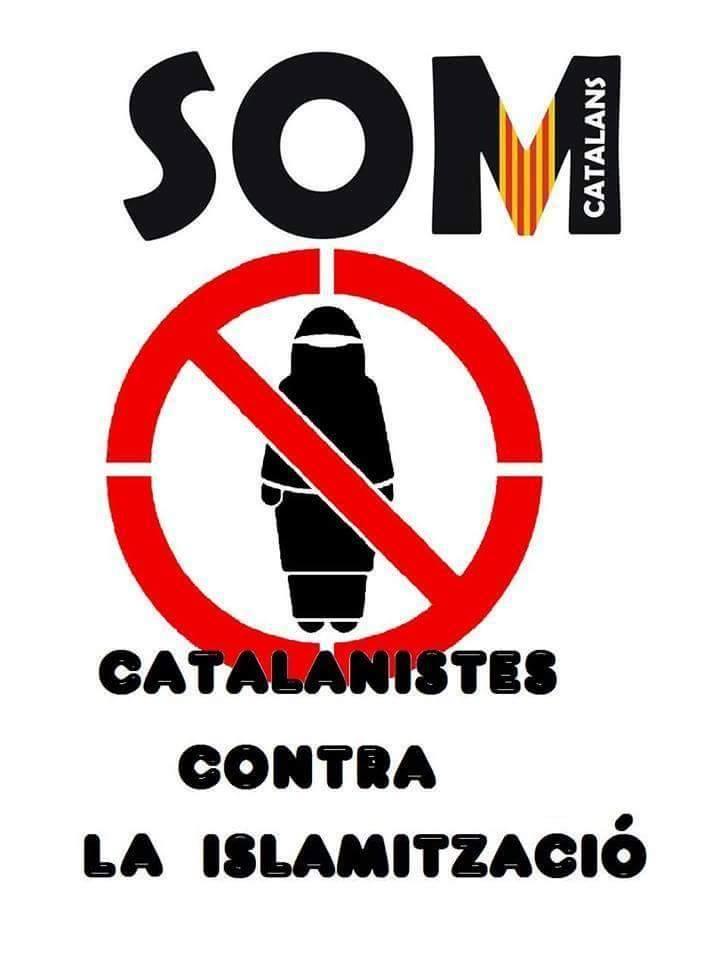 Clar i català.