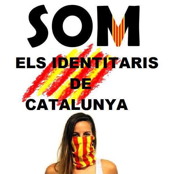Identitat-multiculturalitat.