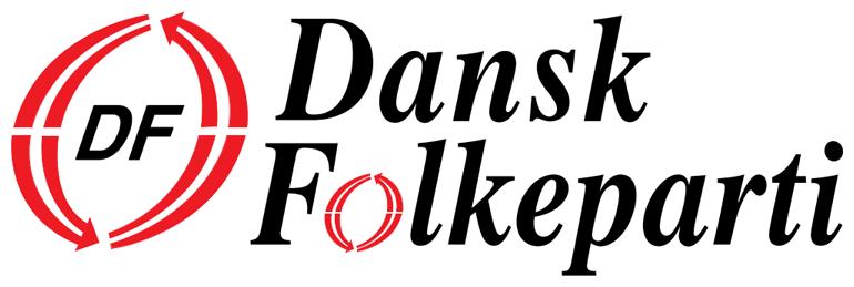 L'exemple danès.