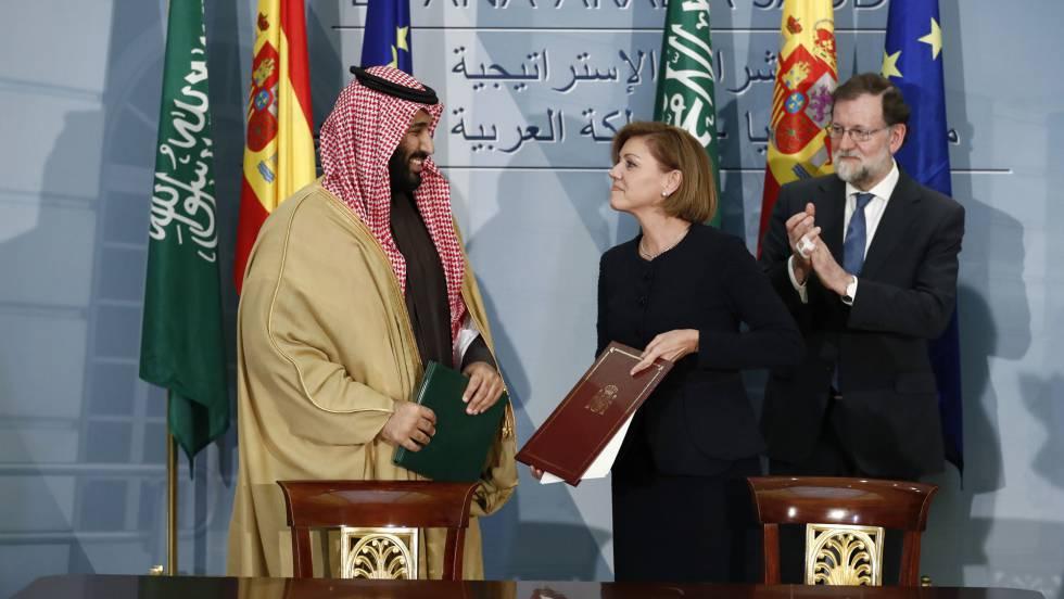 Espanya-Catalunya, geopolíticament incompatibles.