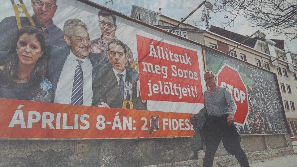 Amunt Hongria!!!