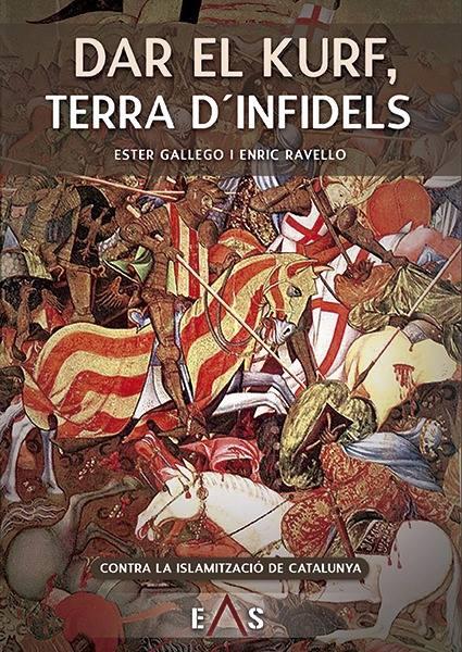 """""""DAR EL KURF, terra d'infidels"""""""